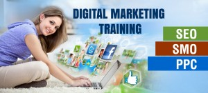 digital_marketing_training